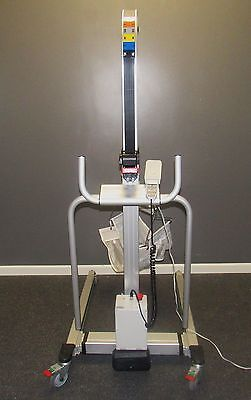 Liko Golvo 7007 Mobile Powered Patient Lift