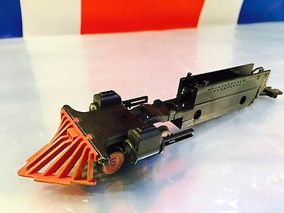 Hornby Toy Story Chassis Spare