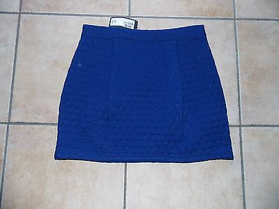 BNWT Girls Skirt Age 13-14 Years from Autograph@Marks & Spencer