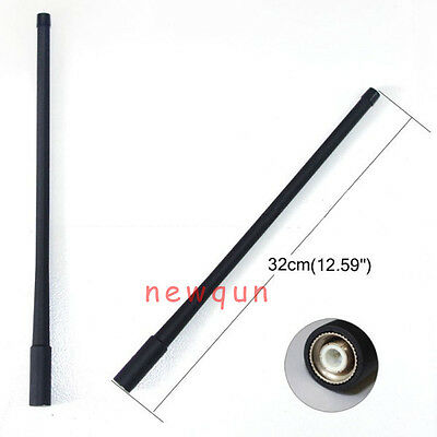 TNC Male 66-88Mhz Antenna For Two Way Radio