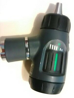 Welch Allyn 3.5V Macroview Otoscope Excellent Working Condition!