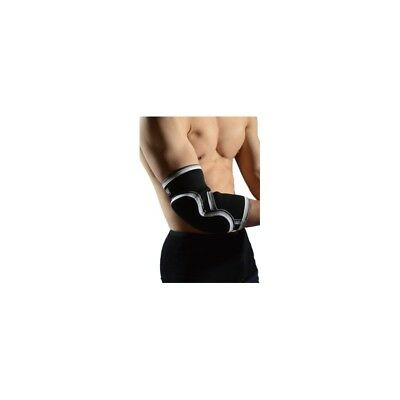 Elbow Support Deportes Codo L / Xl