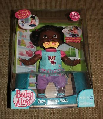 Dolls Interactive Dolls Dolls Amp Bears 5 590 Items