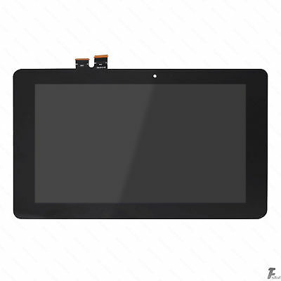 """10.1"""" LED LCD Screen Touch Display Asssembly für Asus Transformer Book T100CHI"""