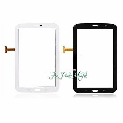 Front Glass Screen Touch Digitizer Replacement For Samsung Galaxy Note 8.0 N5100