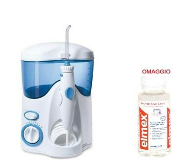 Offerta Idropulsore Waterpik Ultra Wp 100 Ultra Dental Water Jet Doccia Orale