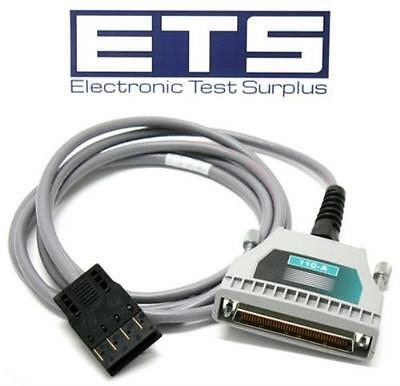 Microtest 110-A Link Adapter 110GS 2950-2601-03/.01