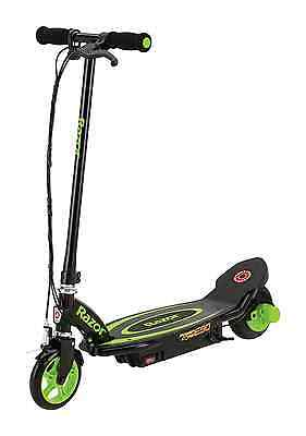 Razor Power Core E90 Electric Scooter Toy, Green