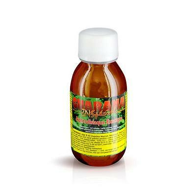 stimulant guarana zn special 100ml RUF