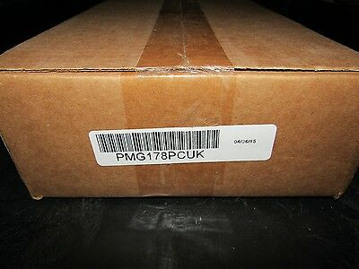 Genuine Ricoh PM KIT PMG178PCUK - G1783659 G1783731 GD042009 GD042010 G1783699