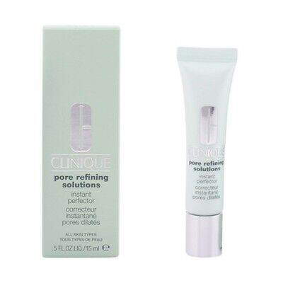 Clinique - Pore Refining Solutions Instant Perfector 03-Inv Brig 15ml for Women