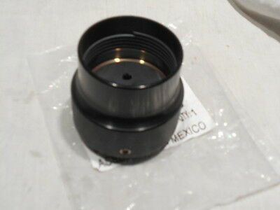(5  Pcs) Amphenol 300003-A20,  for Oil &  Gas,  EX Coupling, NEW