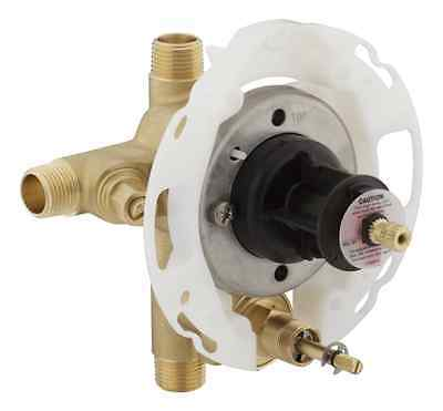 Kohler K-11748-KS-NA Rite-Temp Valve with Diverter
