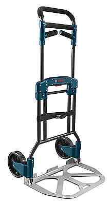Bosch XL-Cart Click and Go Storage System Use with L-Box Cases