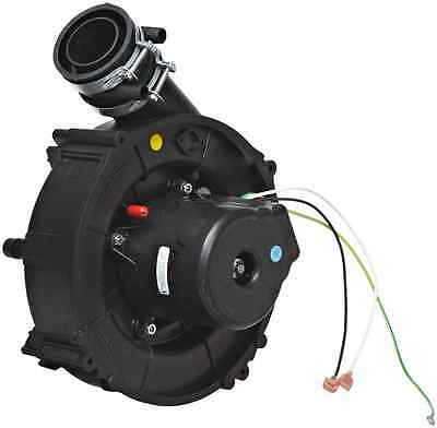 Fasco A067 3.3-Inch Frame Shaded Pole OEM Replacement Specific Purpose Blower wi