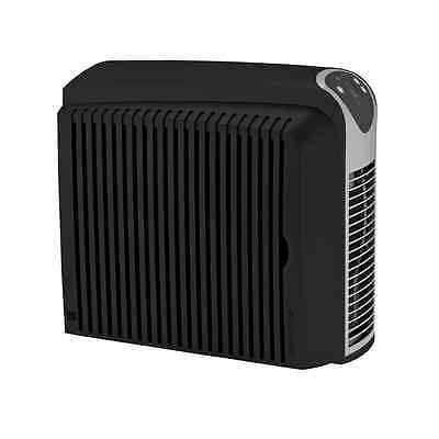 Bionaire 99.97-Percent True Hepa Air Purifier