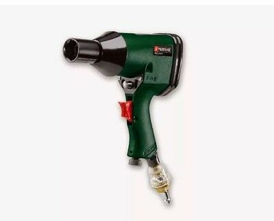 Parkside Pneumatic Impact Wrench PDSS 310 A2