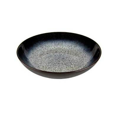 DENBY  Halo - Individual Pasta Bowl - 33% OFF RRP - BRAND NEW