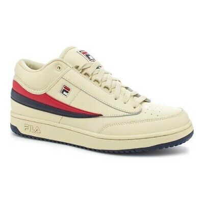 f6c8be02716d FILA MEN S T1-Mid -  45.70