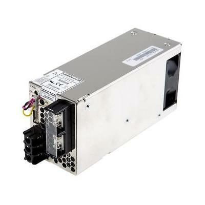 1 x TDK-Lambda HWS300-24/ME, 336W, 1 Output, Switch Mode Power Supply, 24V, 14A