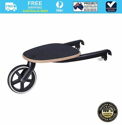 Cybex Priam Stroller Board Kid Board Black