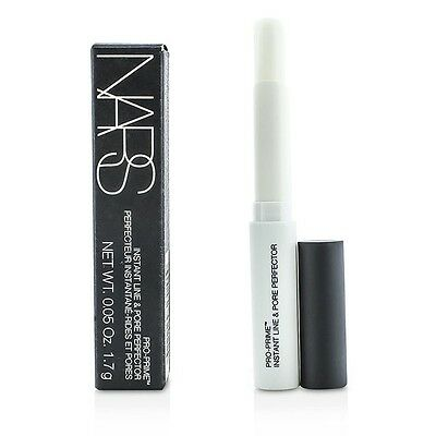 NARS Pro Prime Instant Line & Pore Perfector 1.7g Womens  Makeup