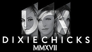 2X FIRST LEVEL * FRONT ROW * SEATS for DIXIE CHICKS FINAL MELBOURNE CONCERT 2/4