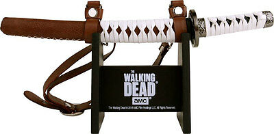 The Walking Dead Letter Opener Michonne´s Katana 23 cm By Master Cutlery