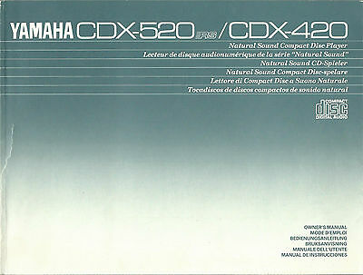 yamaha p 105 user manual