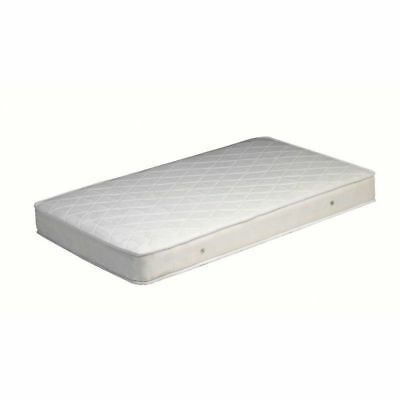 BebeCare Baby Inner Spring Cot Mattress 1310 x 750 mm
