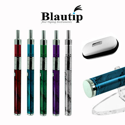 Top Quality Aeromist Variable Voltage Dual Coil Electronic Vaporizer Gift Set
