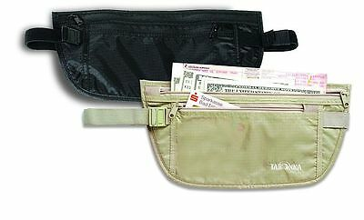Tatonka skin Moneybelt international Hüfttasche under cover Tasche extrem flach