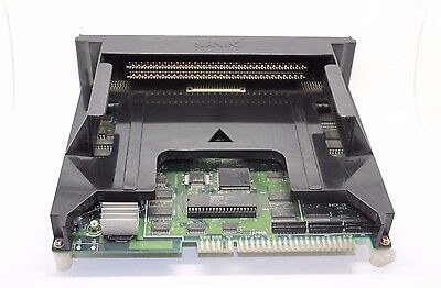 Base MVS NEO GEO MV1 jamma board