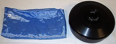 Beckman Coulter SX241.5 Swinging Bucket Rotor Allegra 6x2.2mL 14000rpm with Lid