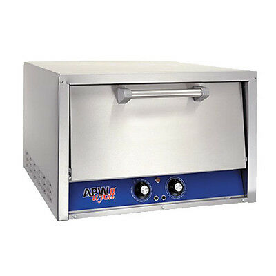 APW Wyott CDO-18 Electric Countertop Oven