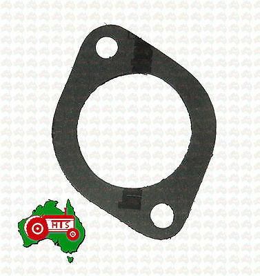 Tractor Massey Ferguson Thermostat Gasket TE20 TEA20 TED20 TEF20 35 135 148 etc