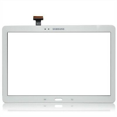 New Digitizer Touch Screen for Samsung Galaxy Note PRO 12.2 White P900 P901 P905