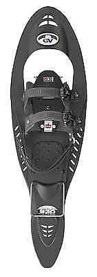 Gv Snowshoes 10x36 Nyflex Expedition