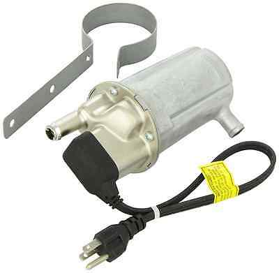 Zerostart 330-8003 Circulation Engine Heater