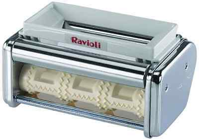 Marcato 73217 Ravioli Attachment for Atlas 150