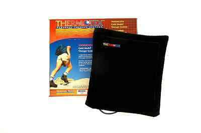 Thermotex Gold Infra-red Heating Pad