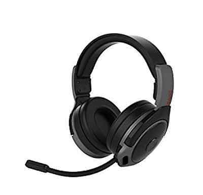 PDP Legendary Collection Sound of Justice True Wireless Headset for PlayStation