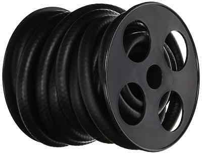 Dayco 80063 3/8 Fuel Line 25 Ft Roll