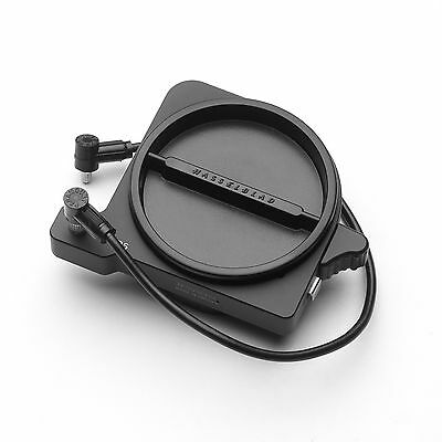 Hasselblad Cf Adapter H System