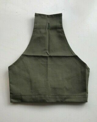 Olive Green Brassard, OG, Army, Uniform, Military, New