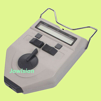 Digital Pd Meters Optical Pd Meter Digital Pupilometer Pupillary Distance PD/VD