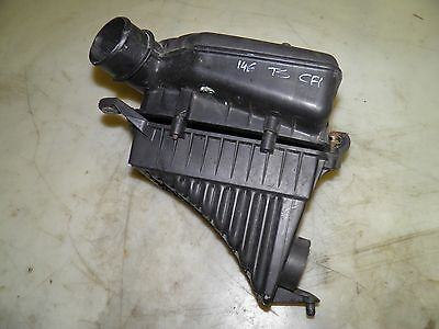 Alfa Romeo 145 1994-2001 --- 1.6 1.8 2.0 TS - Air Box Filter Intake