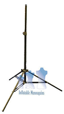 MS12 Adjustable Tripod Stand