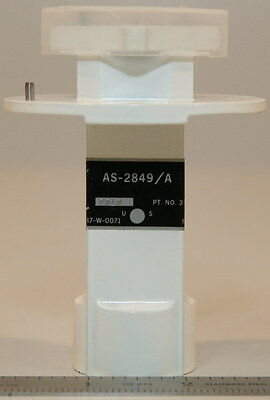 Waveguide Antenna AS-2849A