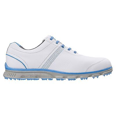 FootJoy Men's Dryjoys Casual Golf Shoes Size 11 Brand New